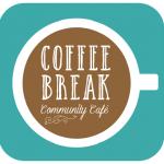 coffee-break-logo-768x512